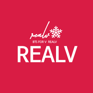 REALV1230