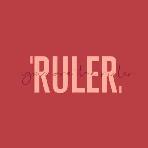 RULER_V